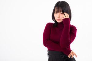 脱毛するのにピルはNG?脱毛の効果や副作用による影響はあるの?