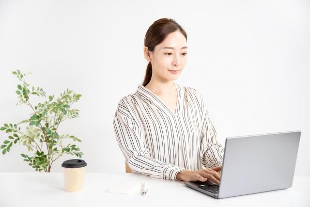ブログで全身脱毛の疑問・お悩み解消!【サロンスタッフが紹介!】