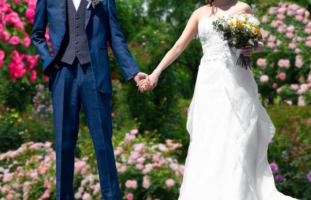 結婚式の前にブライダル脱毛!式までに間に合わせるためには?